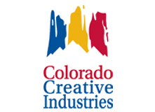 Coloraado Creative Industries